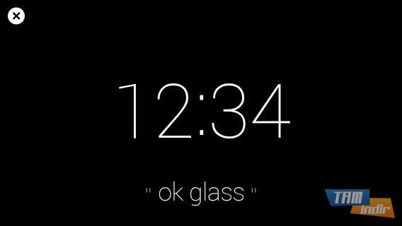 MyGlass for iOS Ekran Görüntüleri - 1