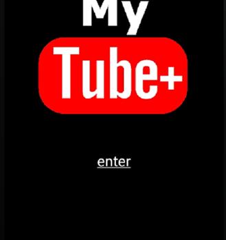 MyTube+ Ekran Görüntüleri - 2