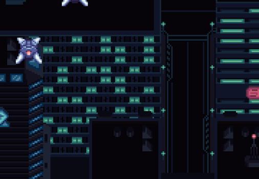 Neon Drifters Ekran Görüntüleri - 3