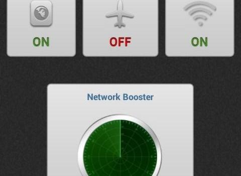 Network Speed Booster Ekran Görüntüleri - 3