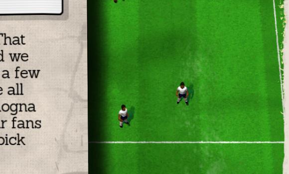 New Star Soccer G-Story Ekran Görüntüleri - 4