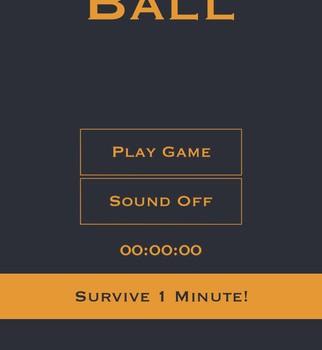 Nimble Ball Ekran Görüntüleri - 3