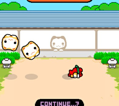 Ninja Spinki Challenges Ekran Görüntüleri - 2