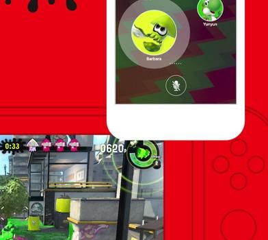 Nintendo Switch Online Ekran Görüntüleri - 5