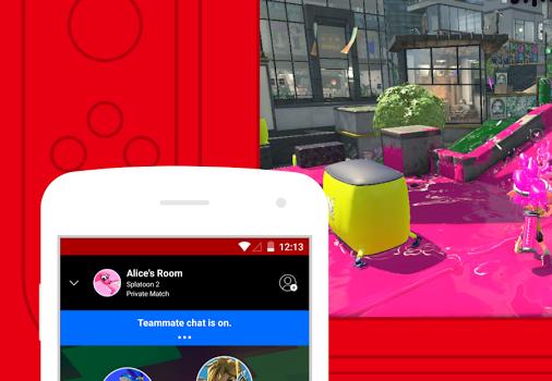 Nintendo Switch Online Ekran Görüntüleri - 4
