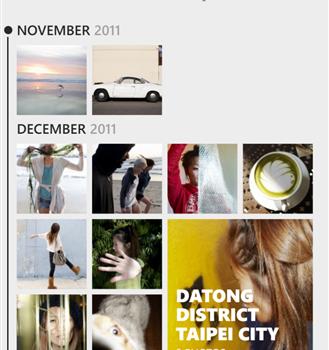Nokia Storyteller Ekran Görüntüleri - 3