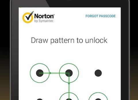 Norton App Lock Ekran Görüntüleri - 2