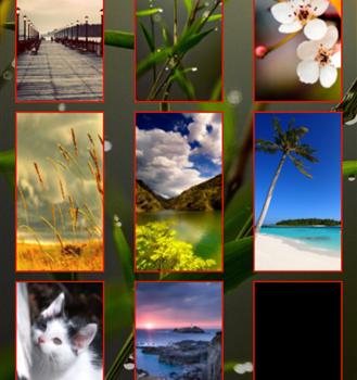 Not Defteri Pro Ekran Görüntüleri - 2