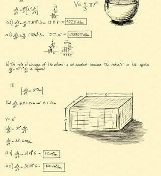 Notability Ekran Görüntüleri - 3
