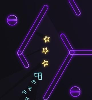 Now Escape Ekran Görüntüleri - 4