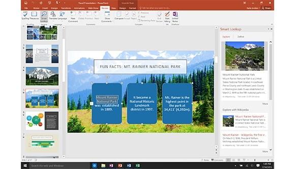 Office Ev ve Öğrenci Ekran Görüntüleri - 2