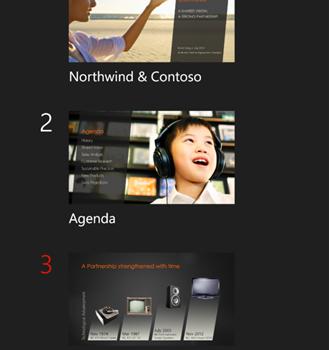 Office Remote Ekran Görüntüleri - 2