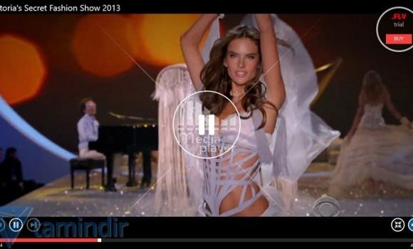 One Media Player Ekran Görüntüleri - 1