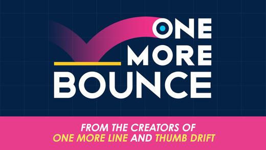 One More Bounce Ekran Görüntüleri - 5