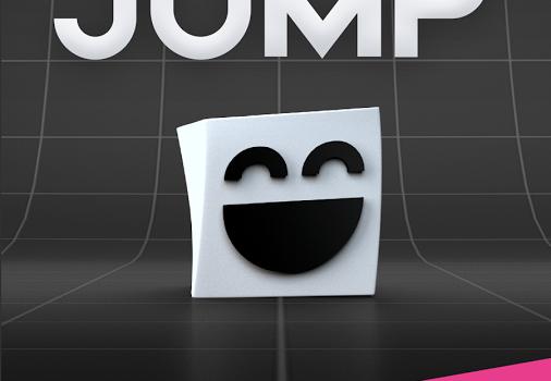 One More Jump Ekran Görüntüleri - 5