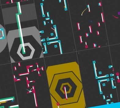 One More Jump Ekran Görüntüleri - 4