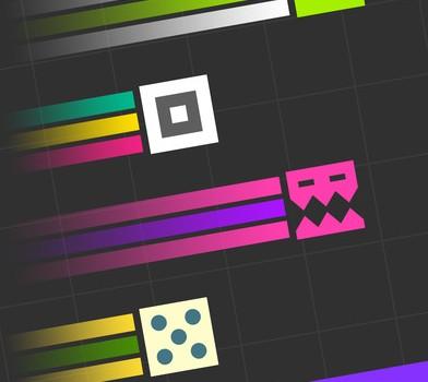 One More Jump Ekran Görüntüleri - 3