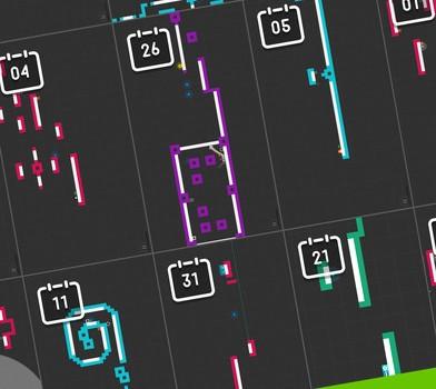 One More Jump Ekran Görüntüleri - 2