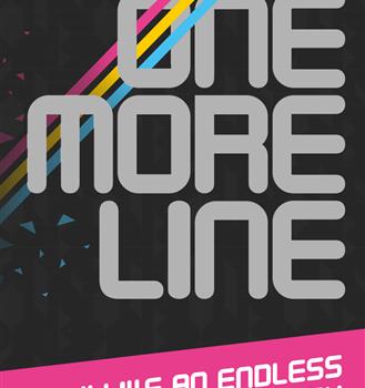 One More Line Ekran Görüntüleri - 1
