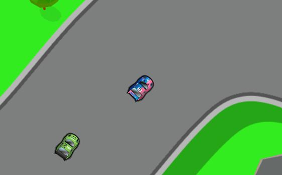 One Tap Rally Ekran Görüntüleri - 5