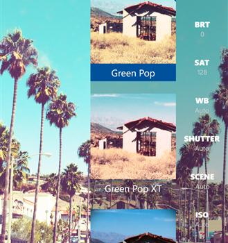 OneShot Ekran Görüntüleri - 3