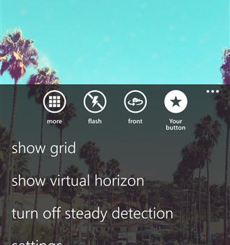 OneShot Ekran Görüntüleri - 2