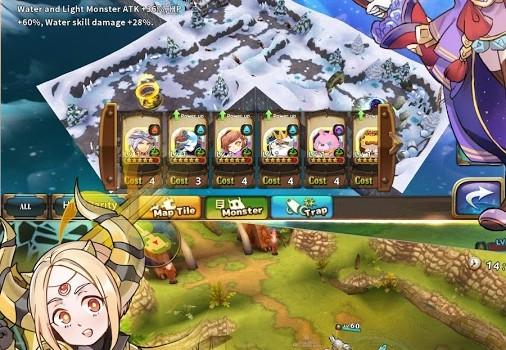Orbit Legends Ekran Görüntüleri - 3