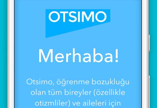 Otsimo Ekran Görüntüleri - 5