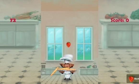 Pancake Panic Ekran Görüntüleri - 5