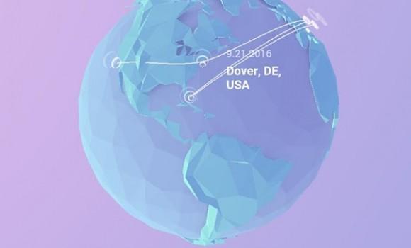 Paper Planes Ekran Görüntüleri - 1