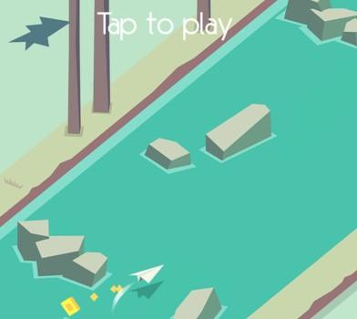 Papery Planes Ekran Görüntüleri - 4