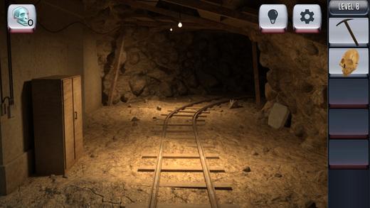 Paranormal Escape Ekran Görüntüleri - 3