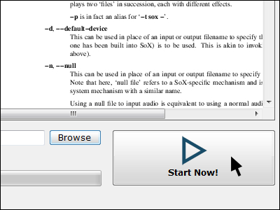 PDF Anti-Copy Ekran Görüntüleri - 4