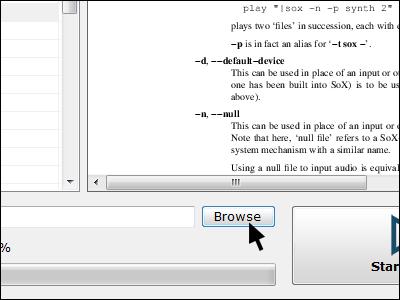 PDF Anti-Copy Ekran Görüntüleri - 3