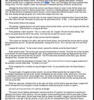 PDF Viewer 8 Ekran Görüntüleri - 1