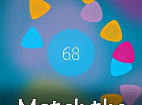 Pebble Minigame Ekran Görüntüleri - 5