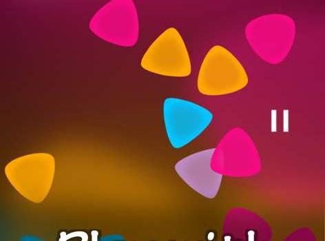 Pebble Minigame Ekran Görüntüleri - 4