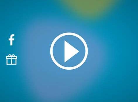 Pebble Minigame Ekran Görüntüleri - 2
