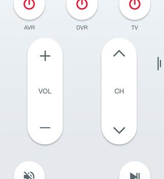 Peel Smart Remote Ekran Görüntüleri - 4