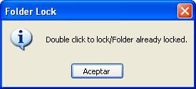 PenyuLocker Ekran Görüntüleri - 1