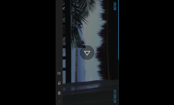 Perfect Movies Ekran Görüntüleri - 2