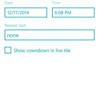 Perfect Note Ekran Görüntüleri - 2