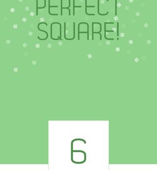 Perfect Square! Ekran Görüntüleri - 2