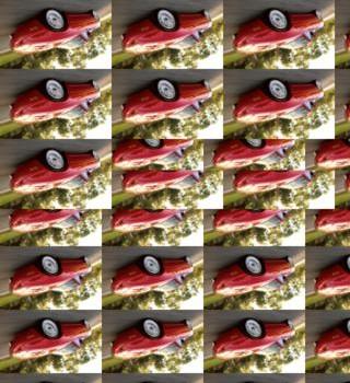 PerformanceTest Ekran Görüntüleri - 2