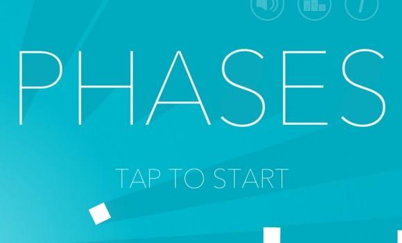 Phases Ekran Görüntüleri - 5