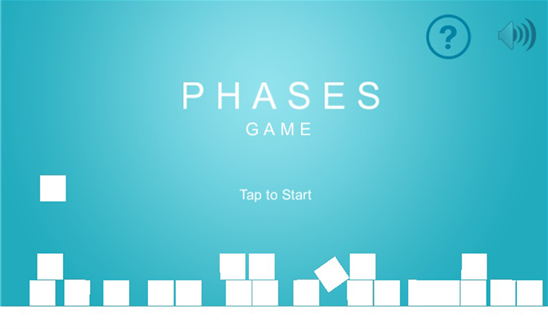 Phases Ekran Görüntüleri - 1