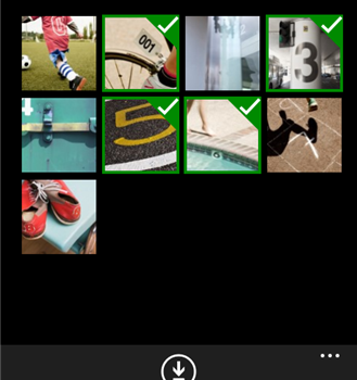 Photo Dot Lock Ekran Görüntüleri - 1