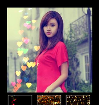 Photo Editor Pro Ekran Görüntüleri - 1