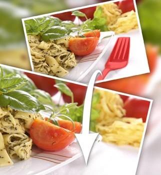 PhotoDirector Ekran Görüntüleri - 2