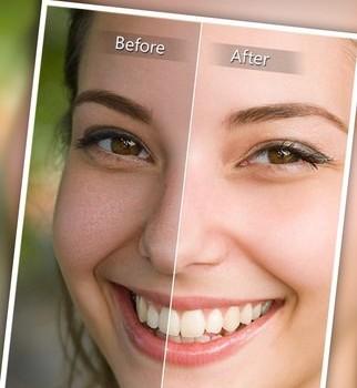 PhotoDirector Ekran Görüntüleri - 1